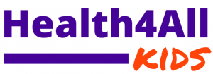 Health4All-Kids_logo