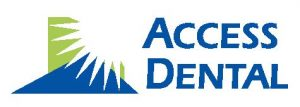 accessdental-stacked