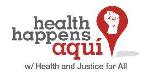 hhh_fist_health__justice_spanglish_fist