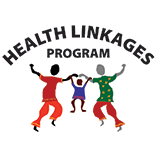 Health Linkages Program