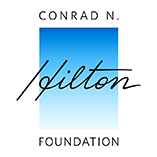 Conrad N. Hilton Foundation