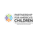 Partnership for America's Children