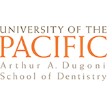 University of the Pacific School of Dentistry