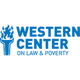 Western Center on Law and Poverty