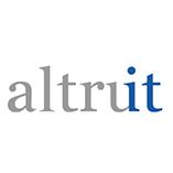 Altruit