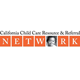 California Child Care Resource and Referral Network
