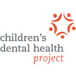 CDHP-Logo-Largez