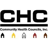 CHC-logo-2014-1z