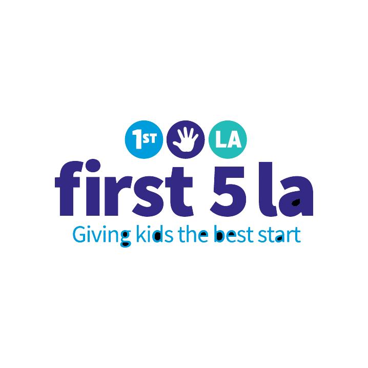 F5LA_Logo_color-2014z