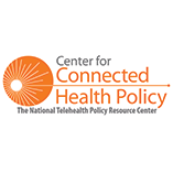 cchp-logo-2015z