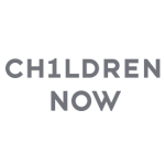 childrennow