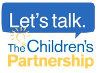 Let_s_Talk_Logo