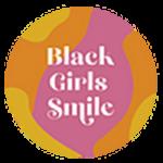 BlackGirlsSmile-Logo