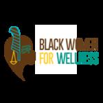 black-women-for-wellness-logo