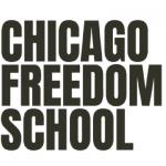 chicagofreedomschool
