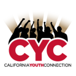 cyclogo2019