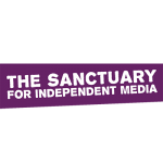 the-sanctuary-720